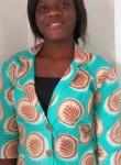 Lydia, 22  , Cotonou