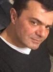 Sguardi Del, 39  , Mori