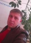 Sasha, 31  , Petrovsk-Zabaykalskiy