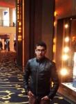 Youssef, 29  , Casablanca