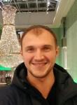 Nikolay, 19, Kryvyi Rih