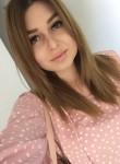 Alisa, 25  , Chernivtsi
