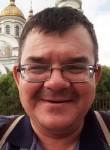 Aleksandr , 47  , Nizhniy Tagil