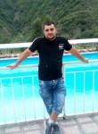 Levani, 25  , Phillaur