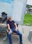 Aleksandr, 49  , Luchegorsk