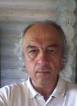 Игорь Асташев