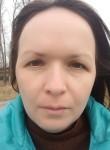 Inna, 37  , Cheboksary