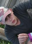 Anton, 19  , Podporozhe