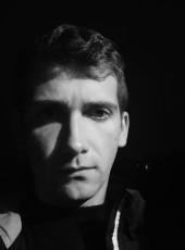 Bogdan, 25, Ukraine, Kharkiv