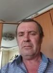 Vitaliy, 59  , Nefteyugansk