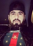 gamlet, 28  , Yerevan