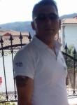 Senol, 48  , Ankara