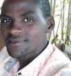 Konaté