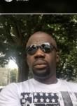 shubby, 42  , Randolph (Commonwealth of Massachusetts)