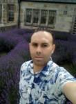 Nabil, 35  , Gasteiz Vitoria