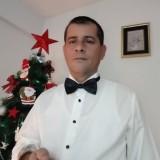 Mario, 49  , Alcala de Henares