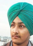 Jaskirat Singh, 18  , Ludhiana