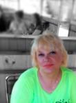 irina , 57  , Troitsk (Chelyabinsk)