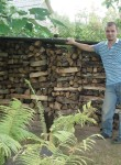 Aleksey, 34, Zelenograd