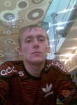 aleksandr, 36  , Plesetsk