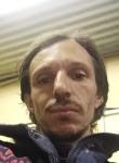 Βασίλης , 41, Thessaloniki