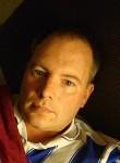 james, 51, Saint Louis