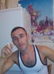 Garik, 32  , Bryansk