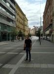 Artur, 22  , Brno