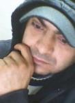 Ahmet, 34  , Ar Rayyan