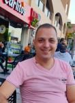 moroo, 40  , Cairo