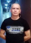 Valeriy, 37, Moscow