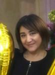 Rayhon, 47  , Tashkent