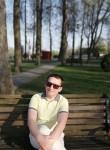 Igor, 33  , Zaslawye
