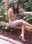 Tatyana, 33, Snizhne