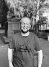 Aleksandr, 29, Russia, Saint Petersburg