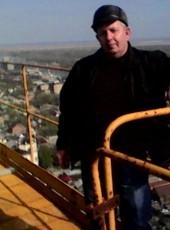 Pavel, 55, Russia, Rostov-na-Donu