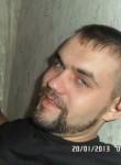 nazar, 35  , Noyabrsk