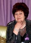 Natalya, 68  , Pereslavl-Zalesskiy