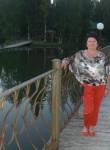 irina, 59  , Lysva