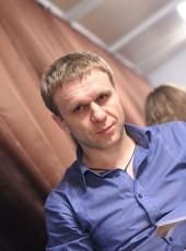 Vladimir, 40, Russia, Volgograd