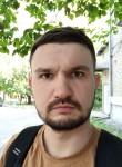 Georgiy, 28  , Moscow