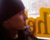 artur.suschenko, 34, Ukraine, Zaporizhzhya