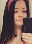 Olga, 23  , Velenje