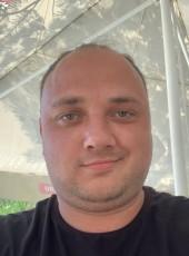 Aleksandr, 35, Russia, Kirov (Kirov)