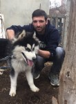 Maksim, 25, Makhachkala