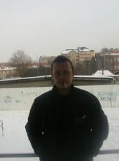 Andrey, 32, Russia, Kaliningrad