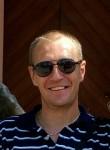 Sergey, 40  , Cheboksary