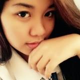 Shine, 24  , Ilagan