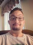 Drew Halgas, 36  , Conroe