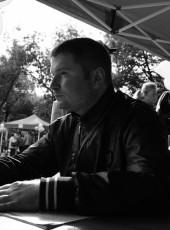 Sergey, 32, Russia, Lomonosov